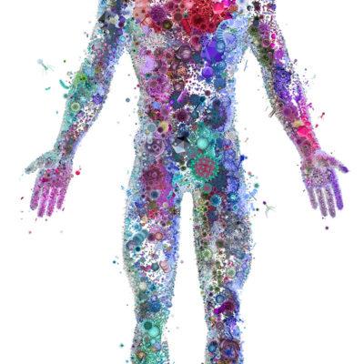 Микробиом и лечение рака