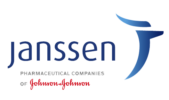 Janssen Prof color