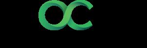 Biocad